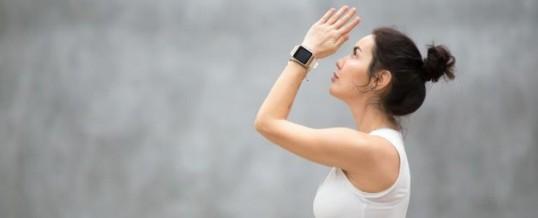 Ashtanga yoga : mieux connaître ce yoga dynamique