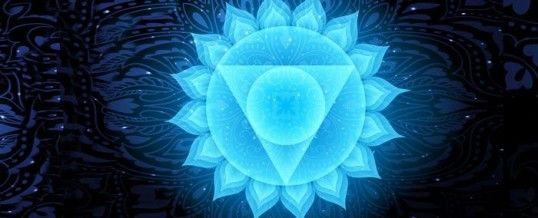 Chakra de la gorge : connaître le 5ème chakra pour débloquer son pouvoir