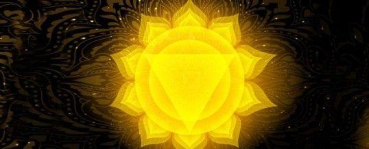 Chakra du plexus solaire : ouvrir le troisième chakra