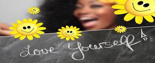 Faire un travail sur soi : un ingrédient secret de la réussite et du bonheur