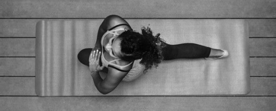 Hot yoga : une vue d'ensemble sur cette pratique populaire