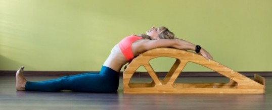 Iyengar yoga : qu'y a-t-il de si particulier avec cette discipline ?