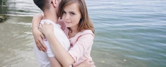Jalousie et possessivité: comment faire face à ces émotions qui nuisent au couple?