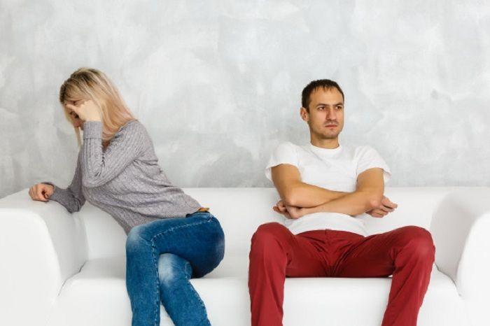 les causes de la jalousie