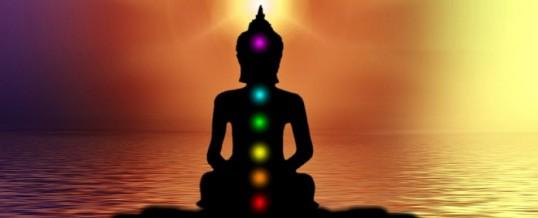 Les chakras : guide ultime pour aider les débutants