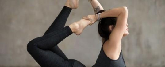 Les différents types de yoga: quel yoga choisir?