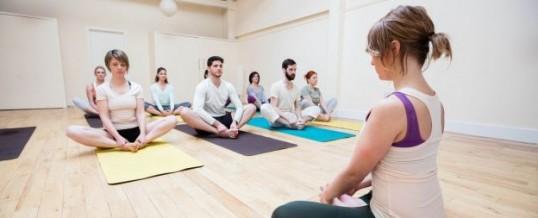 Méditation guidée : une aide précieuse pour accéder à un mieux être