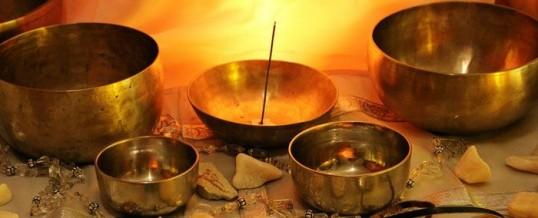 Méditation tibétaine : à la découverte d'un monde encore inconnu