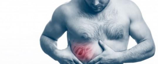 Méridien du poumon : tout ce que vous devez savoir à son sujet