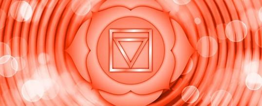 Muladhara chakra : comment harmoniser le premier chakra