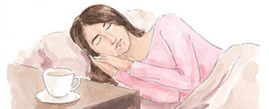Phytothérapie pour dormir : une méthode naturelle et efficace