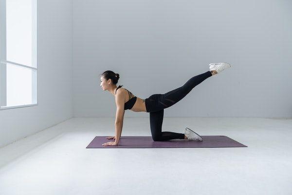 yoga anti stress
