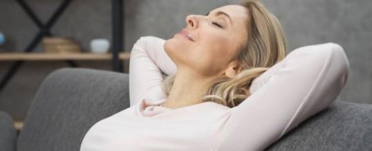 Auto hypnose : une approche efficace pour induire le changement