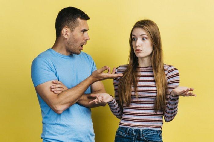 Chercher à avoir toujours raison — un comportement immature ou pas?