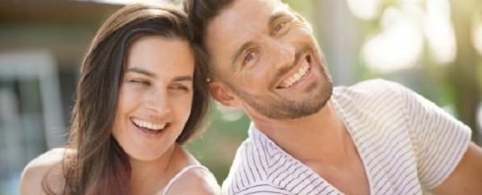 Célibataire à 40 ans: comment trouver l'âme sœur grâce aux sites de rencontres ?