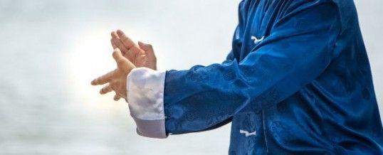 Chi gong : un instrument infaillible pour libérer les pouvoirs de guérison