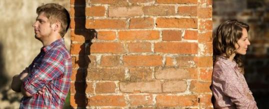 Comment rompre avec sa copine : les clés pour limiter la casse
