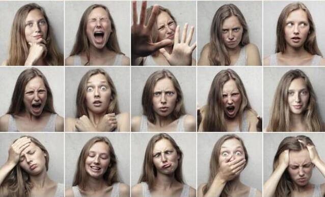 Décrypter les signes non verbaux