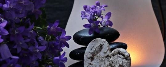 Feng shui traditionnel : sachons tout de cette pratique ancestrale chinoise