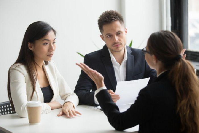 Force de persuasion: un point fort pour convaincre les autres