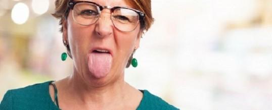Immaturité affective: 6 signes pour reconnaitre un homme ou une femme immature affectivement