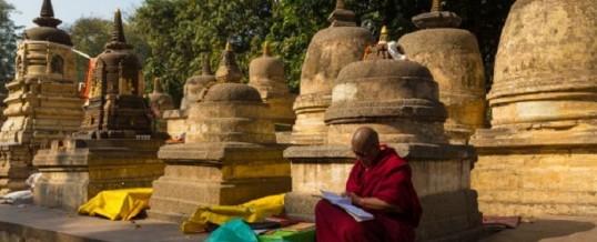Loi du karma: 3 minutes de lecture pour mieux comprendre cette loi naturelle