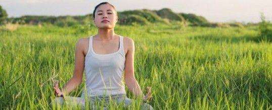 Méditation transcendantale : mieux comprendre cette discipline particulière
