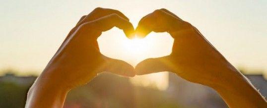 Méridien maître cœur : communiquez la joie du cœur