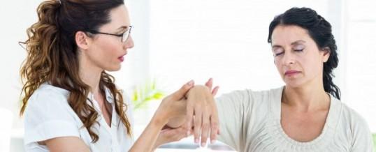 Les différents types d'hypnose : un aperçu sur chaque technique