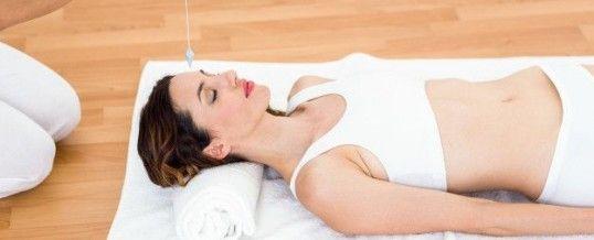 Nouvelle hypnose : mieux comprendre cette méthode