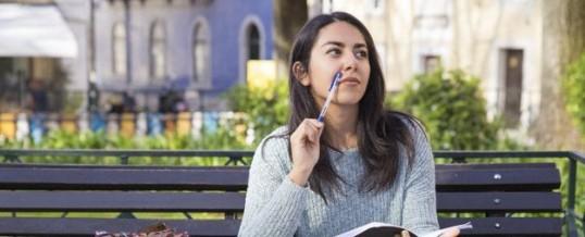 Rédiger un projet de vie : les points essentiels pour réussir