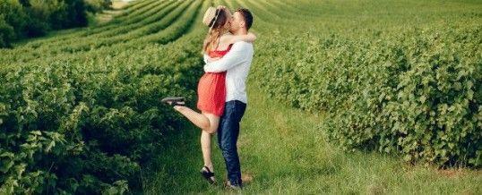 retomber amoureux
