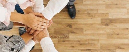 Travailler en équipe : comment être plus productif ?