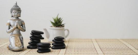 Les 8 principaux types de méditation : le guide complet
