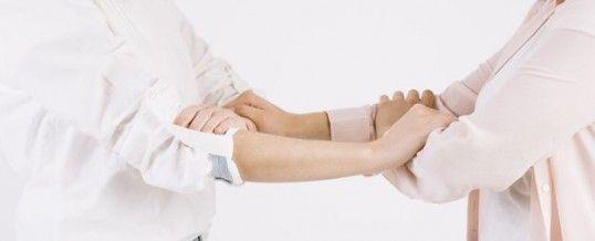 Avoir de l'empathie : la garantie d'avoir le succès à portée de main