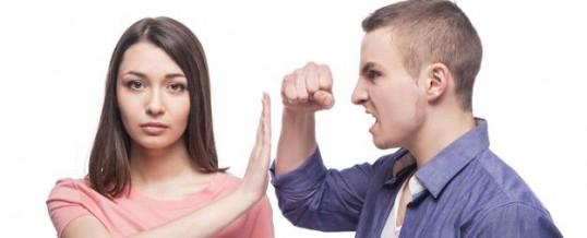 Chantage affectif : dites maintenant stop à la manipulation