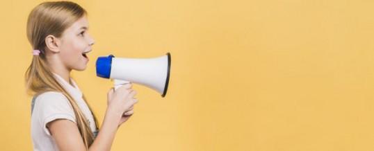 La communication bienveillante: pour entretenir des relations harmonieuses