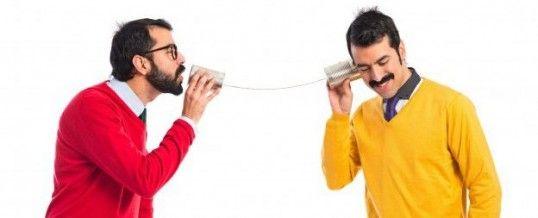 Communication positive : qu'est-ce que c'est et comment l'appliquer ?