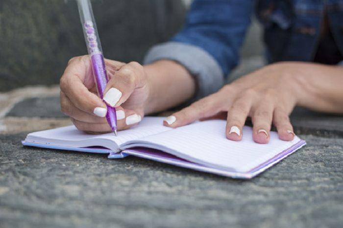 Pourquoi et comment tenir un journal de gratitude?