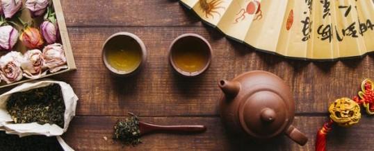 Médecine traditionnelle chinoise : l'essence de cette pratique de santé