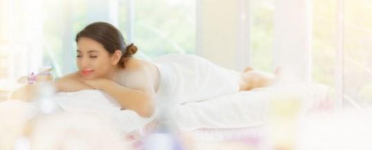 Massage japonais : l'art d'associer santé, bien-être et traditions naturelles