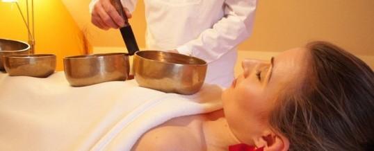 Le massage tibétain, source de bien-être et de stabilité entre corps et esprit