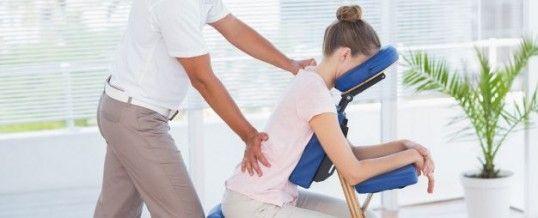 Massage amma japonais : un soin énergétique ancestral
