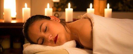 Massage tuina : à la découverte de l'une des cinq branches de la MTC