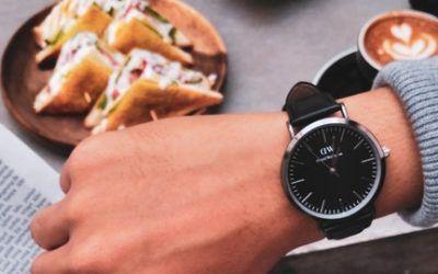 Organiser son temps pour être plus efficace et moins stressé