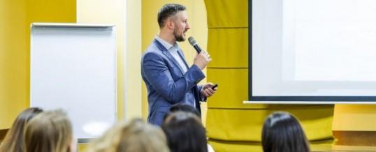 Prise de parole en public : comment devenir un meilleur orateur ?