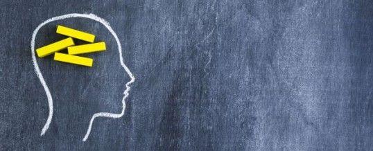 Pyramide de dilts : un outil clé de la Programmation Neuro Linguistique