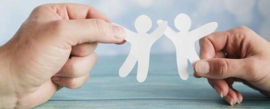 Relation de confiance dans le couple : quelques astuces pour l'instaurer