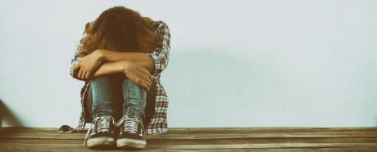 Sentiment de solitude: mieux le comprendre afin de mieux l'éviter