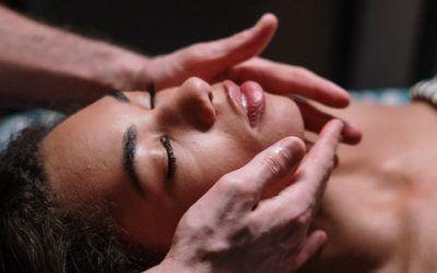 Somatothérapie : une méthode de libération du corps et de l'esprit